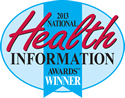 National Health Information