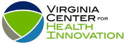 Virginia Center Health Innovation